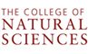 College of Natural Resources